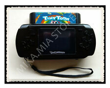 NEW Pocket Handheld SEGA Portable 16Bit Console Play Megadrive MD Game Cartridge