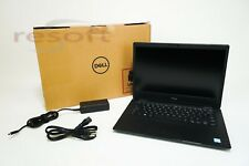"Dell Latitude 3400 - 14"" Laptop i5-8265U 1.6GHZ 8GB 256GB M.2 W10P + WARRANTY"