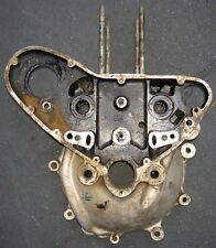 1952-58 AJS Matchless twin timing side case 01-6872 E