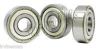 Pflueger President LP LOW Profile Quality Fishing Reel Ceramic Ball Bearing set