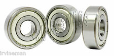 Shimano Caenan Baitcaster Bearing set Quality Fishing Ball Bearings