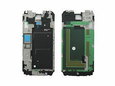 Genuine Samsung G900 Galaxy S5 LCD Display Frame / Support Chassis - GH98-32029B