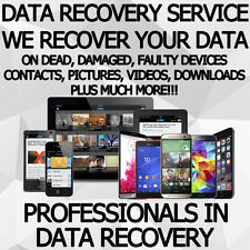 SAMSUNG GALAXY S3 i9300 i9305 DATA RECOVERY SERVICE FOR DEAD DAMAGED FAULTY