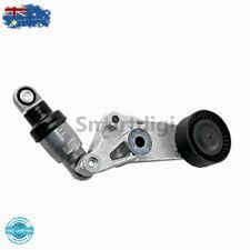Drive Belt Tensioner For Toyota Corolla ZZE121 ZZE122 1.6L 1.8L 1ZZ-FE 3ZZ-FE