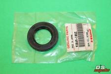 NOS KAWASAKI 1982 KZ1300 1983-1988 ZN1300 OIL SEAL SC32558 PART# 92049-1082