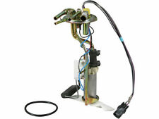 Fits 1985-1991 GMC S15 Jimmy Fuel Pump and Sender Assembly Airtex 42923DY 1986 1