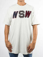Nike NSW 2 Tee New Light Bone Multicolor T-Shirt 927396-072