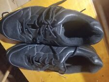 Women's Dance/Zumba Shoes Size 12
