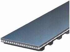 For 1985-1987 Ford Ranger Balance Shaft Belt Gates 52122VW 1986