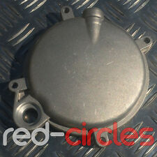 YX150 PIT DIRT BIKE LEFT CLUTCH COVER / CASING 16mm KICKSTART YX 150cc PITBIKE