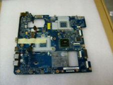Genuine Samsung NP350E7C Motherboard <BA59-03537A>