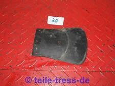 Spritzschutz Schutzblech fender Kotflügel Harley AMF 125 SX brake 175 250 #20