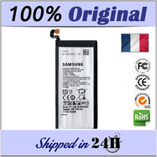 BRAND NEW 100% ORIGINAL BATTERY FOR SAMSUNG GALAXY S6 EB-BG920ABE