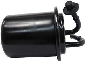 Fuel Filter ACDelco Pro GF663