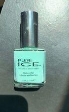 Pure Ice 'Home Run' Nail Polish - See Seller's Dislcosure