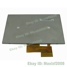 """5.0"""" Garmin Nuvi 2597 2595 Full LCD Display Screen + Touch Digitizer Assembly"""