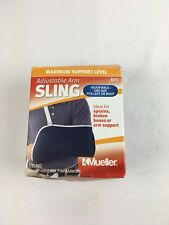 Mueller 6911 Adjustable Arm Sling