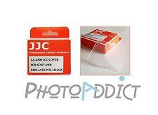 JJC LA-A900 - Protection écran LCD type SONY A900 equivalent PCK-LH4AM