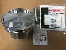 KTM 525 Wiseco Piston 2003-2007