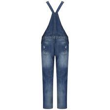 Jeans da donna slim , skinny denim s