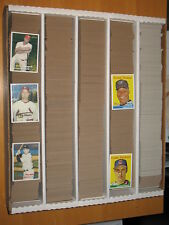2006 Topps Heritage Baseball Base & Inserts Large Lot approximately 236 Cards