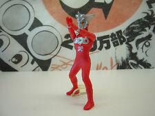 BANDAI HG ULTRAMAN PART 37 ULTRAMAN-LEO Kaiju Gashapon Mini Figure Japan