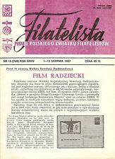 Filatelista 1987.15