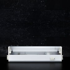 Unterbaulichtleiste Unterbaulampe Folgeleuchte T5 55cm 13W erweiterbar Lichtleis