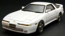 Kyosho Original K03708W Toyota Supra 2.5 Twin Turbo R 1/43 Japan Import