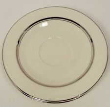 BERKELEY HOUSE B H FINE CHINA ENGAGEMENT JAPAN 1025 2 SAUCERS