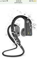 New JBL Endurance DIVE Waterproof Bluetooth Wireless Headphones w/ MP3 Player