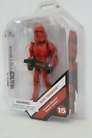 Star Wars, Sith Trooper, Action Figure, Disney Toybox, BRAND NEW