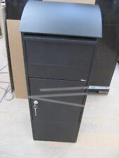 Allux 820 F54822 Briefkasten groß XL Rechnung Y06721