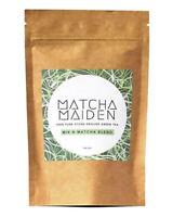 Matcha Maiden Matcha Green Tea Powder 70g