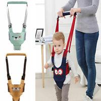 Mew Baby Toddler Learn Walking Belt Walker Wing Helper Assistant Safety Harness