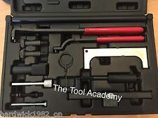 VW AUDI SDi TDi 1.7 1.9 PETROL & DIESEL ENGINE TIMING TOOL KIT AHG AHB AKU AKW