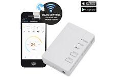 Daikin Air Conditioner Wi-Fi Online Controller BRP069A43