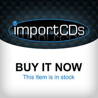 Twiztid - Mad Season [New Vinyl LP] Explicit, Red, Black, Colored Vinyl