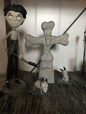 Frankenweenie Sparky Figure Ebay