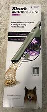 Shark UltraCyclone Pro Cordless Handheld Vacuum - Green (brand New In Box)