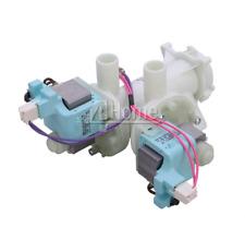 Genuine Beko Washing Machine Water Drain Pump WMB81241LC WMB81641LC WMB751441LA