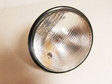 original Scheinwerfer Einsatz Lampe   Honda MB 8 80 - MB 50 5  Headlight Unit