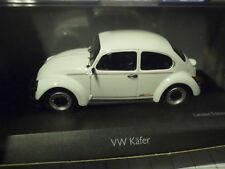 "Schuco 1:43 450387200 VW Käfer 1200 ""Jeans Bug"" NEU OVP"