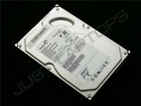 Seagate barracuda 160GB ST3160812AS 8.9cm SATA PC De Sobremesa HDD Duro Disco Lw