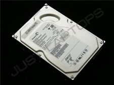 "Seagate Barracuda 160GB ST3160812AS 3.5"" SATA PC fisso HDD Hard Disk Drive LW"