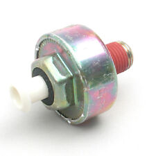 Ignition Knock (Detonation) Sensor AS10014 For Pontiac Buick 1985-1996