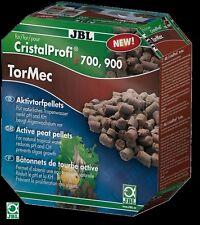 Jbl cristalprofi tormec E401 E700 E701 E900 E901 turba Ph Reductor Greenline Cp