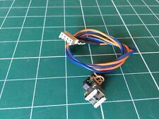 Nakamichi 1000ZXL / 680ZX / 682ZX / LX-5 / RX-505 / ZX-7 / ZX-9 / Play Head