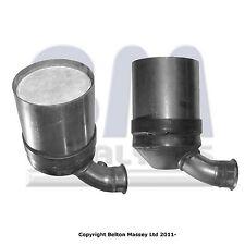 Diesel Particulate Filter DPF BM11103P BM Cats Soot 1731EQ 1611322980 174017 New