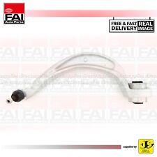 FAI WISHBONE REARWARD LOWER RIGHT SS2722 FITS AUDI A4 A5 Q5 2.0 3.0 8K0407694F